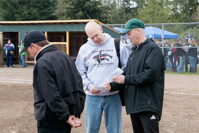 0470 Jim Martin Memorial Field dedication 043011