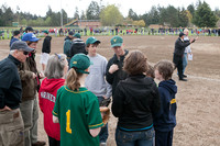 0474 Jim Martin Memorial Field dedication 043011