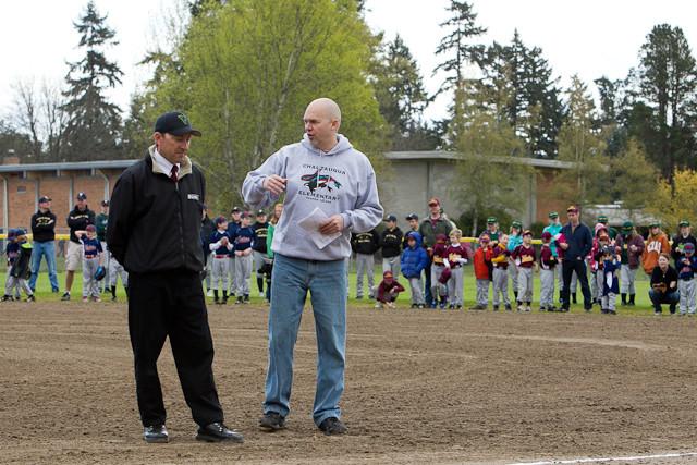 0489 Jim Martin Memorial Field dedication 043011