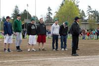 0492 Jim Martin Memorial Field dedication 043011
