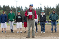 0499 Jim Martin Memorial Field dedication 043011