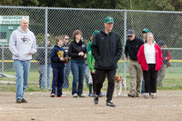 0511 Jim Martin Memorial Field dedication 043011