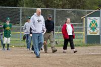 0514 Jim Martin Memorial Field dedication 043011