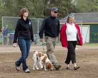 0520 Jim Martin Memorial Field dedication 043011