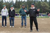 0521 Jim Martin Memorial Field dedication 043011