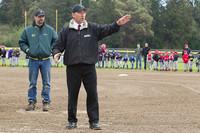 0522 Jim Martin Memorial Field dedication 043011