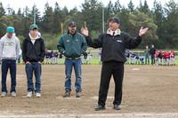 0523 Jim Martin Memorial Field dedication 043011
