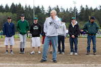 0525 Jim Martin Memorial Field dedication 043011