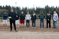 0537 Jim Martin Memorial Field dedication 043011