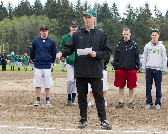 0544 Jim Martin Memorial Field dedication 043011