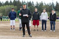 0546 Jim Martin Memorial Field dedication 043011