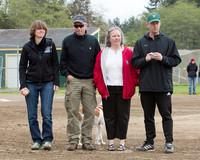 0549 Jim Martin Memorial Field dedication 043011
