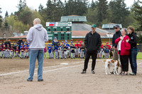 0580 Jim Martin Memorial Field dedication 043011