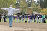0588 Jim Martin Memorial Field dedication 043011