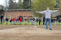 0589 Jim Martin Memorial Field dedication 043011