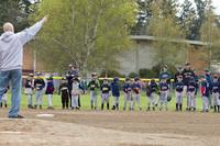 0613 Jim Martin Memorial Field dedication 043011