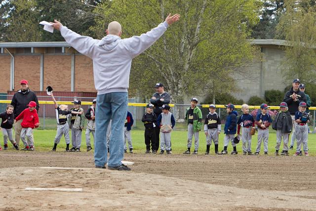 0617 Jim Martin Memorial Field dedication 043011