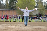0624 Jim Martin Memorial Field dedication 043011