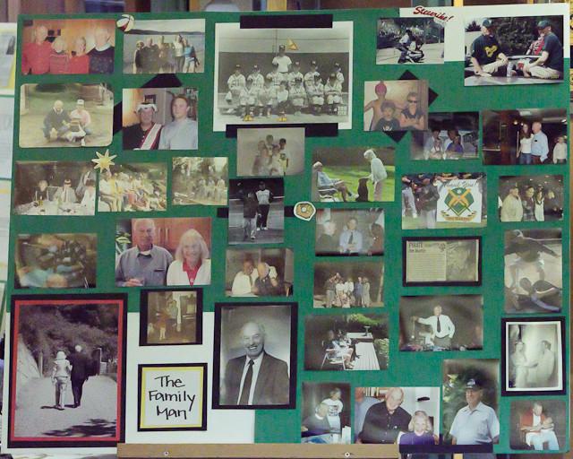 7671 Jim Martin memorial 012311
