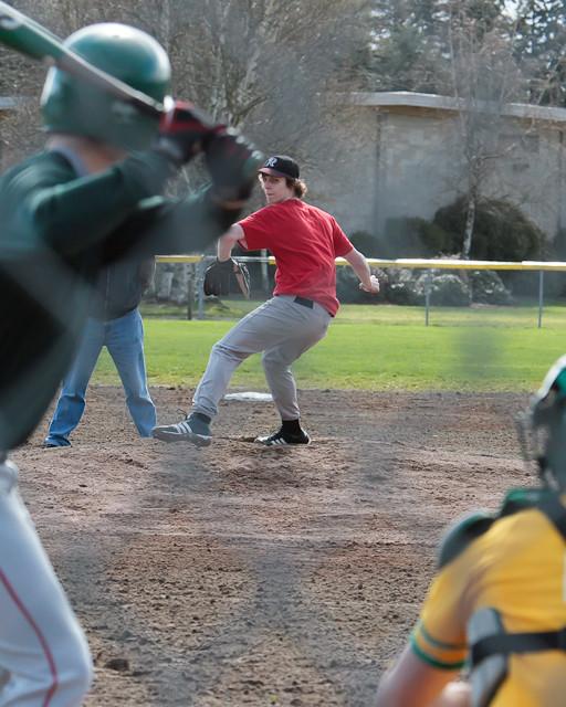 4130 Jim Martin-Pirate Alumni baseball 040211