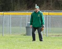 4489 Jim Martin-Pirate Alumni baseball 040211