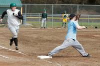 4495 Jim Martin-Pirate Alumni baseball 040211