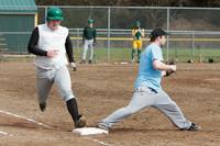 4498 Jim Martin-Pirate Alumni baseball 040211
