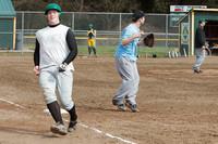 4505 Jim Martin-Pirate Alumni baseball 040211