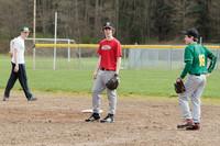 4510 Jim Martin-Pirate Alumni baseball 040211