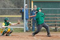 4543 Jim Martin-Pirate Alumni baseball 040211