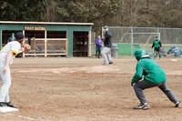4547 Jim Martin-Pirate Alumni baseball 040211