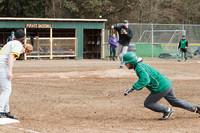 4549 Jim Martin-Pirate Alumni baseball 040211