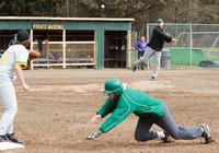 4551 Jim Martin-Pirate Alumni baseball 040211