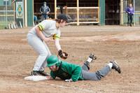 4558 Jim Martin-Pirate Alumni baseball 040211