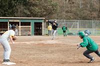 4572 Jim Martin-Pirate Alumni baseball 040211