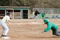 4574 Jim Martin-Pirate Alumni baseball 040211