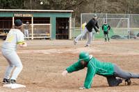 4576 Jim Martin-Pirate Alumni baseball 040211