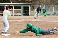 4577 Jim Martin-Pirate Alumni baseball 040211