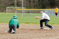 4590 Jim Martin-Pirate Alumni baseball 040211