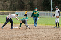 4612 Jim Martin-Pirate Alumni baseball 040211