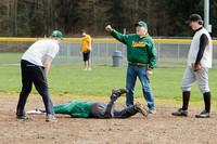 4616 Jim Martin-Pirate Alumni baseball 040211