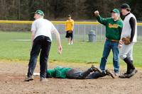 4618 Jim Martin-Pirate Alumni baseball 040211
