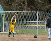 4625 Jim Martin-Pirate Alumni baseball 040211