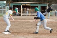 4639 Jim Martin-Pirate Alumni baseball 040211
