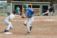 4642 Jim Martin-Pirate Alumni baseball 040211