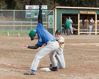 4649 Jim Martin-Pirate Alumni baseball 040211