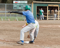 4657 Jim Martin-Pirate Alumni baseball 040211