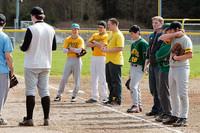 4671 Jim Martin-Pirate Alumni baseball 040211