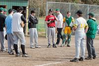 4673 Jim Martin-Pirate Alumni baseball 040211