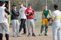 4674 Jim Martin-Pirate Alumni baseball 040211